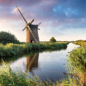 Investment properties in Norfolk and Suffolk