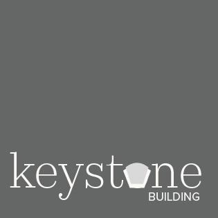 Keystone Building